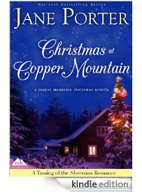 Christmas At Copper Mountain 54 FREE Kindle eBook Downloads