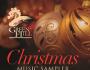 Christmas-Music-Sampler-Green-Hill