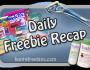 Daily-Recap