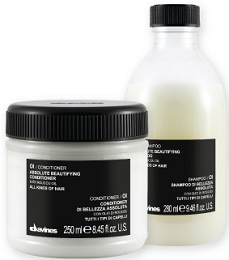 Davines Shampoo And Conditioner FREE Full Size Davines Shampoo And Conditioner Giveaway