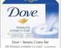 Dove-Beauty-Cream-Bar