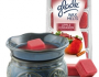 Glade-Wax-Melts-Warmer