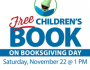 Half-Price-Books-Books-giving-2014