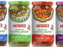 Herdez-Cooking-Sauces