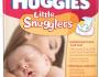 Huggies-Little-Snugglers-Newborn