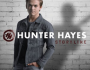 Hunter-Hayes-Storyline
