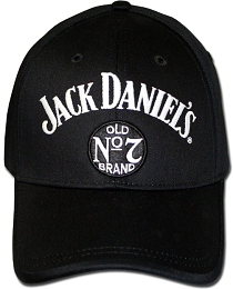 Jack Daniels Hat Jack Daniels Hat Giveaway