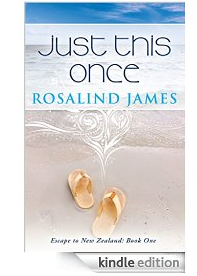 Just This Once3 56 FREE Kindle eBook Downloads