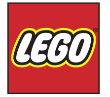 Lego logo FREE Lego Winter City Scene Build Event at Toys R Us on 11/22