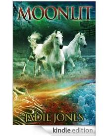 Moonlit 48 FREE Kindle eBook Downloads