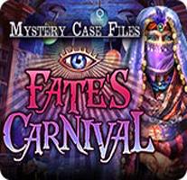 Mystery-Case-Files-Fates-Carnival