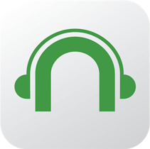 NOOK-Audiobooks