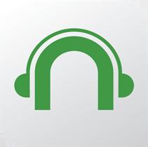 NOOK-Audiobooks