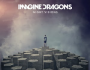 Night-Visions-by-Imagine-Dragons