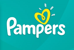 Pampers4 Pampers Diapers and T Shirt Sweepstakes and Instant Win Game