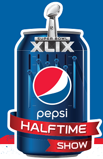 Pepsi Halftime Show Gift Card Sweepstakes and Instant Win Game
