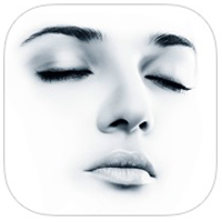 Photo Makeover 31 FREE Apps For iPhone, iPod Touch and iPad