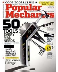 Popular-Mechanics-Magazine