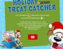 Purina Holiday Dog and Cat Treats