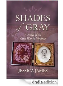 Shades of Gray 59 FREE Kindle eBook Downloads