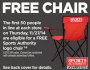 Sports-Authority-Logo-Chair