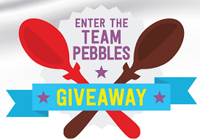 Team Pebbles Prizes Sweepstakes Post Foods Team Pebbles Prizes Sweepstakes Giveaway