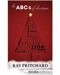 The ABCs of Christmas 63 FREE Kindle eBook Downloads