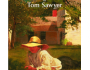 The-Adventures-of-Tom-Sawyer-by-Mark-Twain