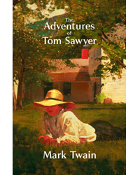 The Adventures of Tom Sawyer by Mark Twain FREE The Adventures of Tom Sawyer by Mark Twain Audiobook Download