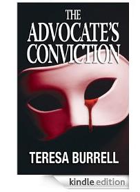 The Advocates Conviction 56 FREE Kindle eBook Downloads