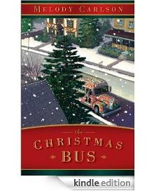 The Christmas Bus 53 FREE Kindle eBook Downloads