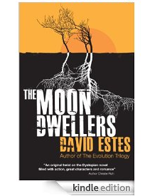 The Moon Dwellers 54 FREE Kindle eBook Downloads
