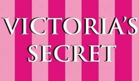 Victorias Secret FREE Victoria's Secret Reward Code
