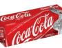 12-Pack-Coke