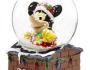 2014 Disney Snow Globe