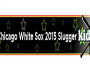 2015-Chicago-White-Sox-Slugger-Kids-Club-Kit