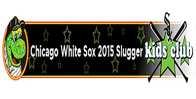 2015-Chicago-White-Sox-Slugger-Kids-Club-Kit