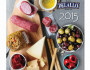 2015 DeLallo Calendar
