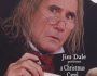 A-Christmas-Carol-by-Charles-Dickens