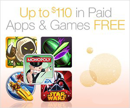 Amazon-Free-Apps-and-Games