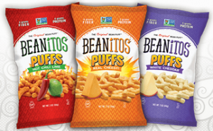 Beanitos Puffs 300x185 Possible FREE Beanitos Puffs