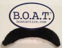 Boat Attire