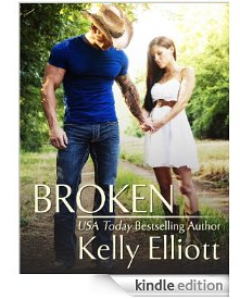 Broken2 83 FREE Kindle eBook Downloads