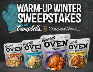 Campbells-Warm-Up-Winter-Sweepstakes