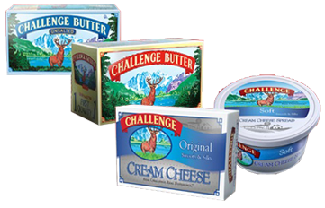 Challenge-Butter-and-Cream-Cheese