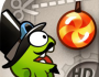 Cut-the-Rope-Time-Travel-HD