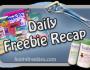 Daily-Recap131111