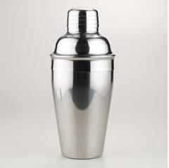 Drink Shaker FREE Drink Shaker from Marlboro