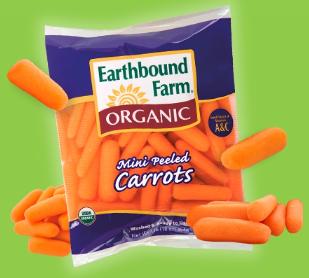 earthbound-farm-organic-carrots