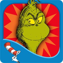 How-The-Grinch-Stole-Christmas-Dr-Seuss